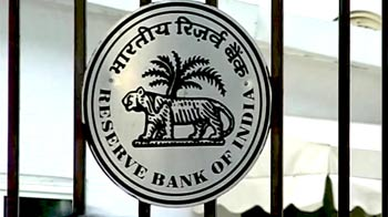 Video : RBI slashes CRR by 0.75%, Greece averts default