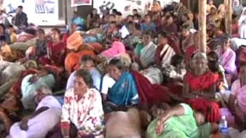 Video : Huge protest planned in Kudankulam over PM's statement