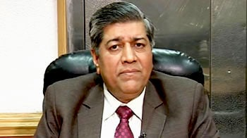 Video : Favour SAIL, NMDC & oil buying shares in PSUs: Steel Secy