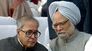 Video : Govt extends Winter Session to discuss and pass Lokpal Bill