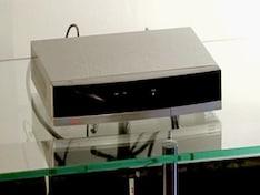 Gadget Guru Video on Demand special