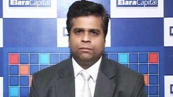 Video : Elara Capital, IIFL Wealth and FRR Shares & Securities on market