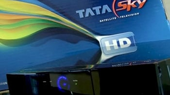 Video : Video on demand lands in India
