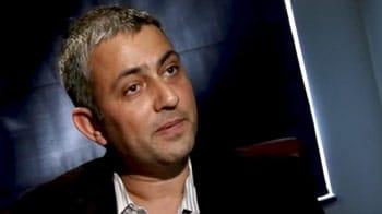 Video : Gadget Guru talks to Tata Sky about VOD