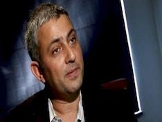 Gadget Guru talks to Tata Sky about VOD