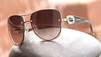 Video : Coolest shades from best brands