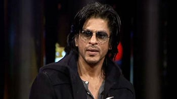 Video : Your Call with the team of Don 2