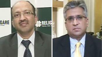 Video : Bullish on RIL, Repro India, Yes Bank: Satco Securities