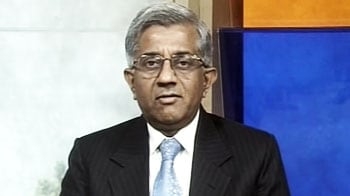Video : See tier-1 capital at 8% on govt capital infusion: SBI
