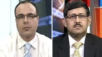Video : Destimoney Securities: Buy Bajaj Auto, CESC, Divi's Lab, Raymonds