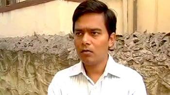Video : अनुज के परिवार से मिलेगी ब्रिटिश पुलिस