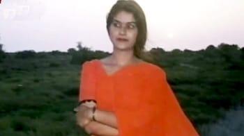 Video : भंवरी देवी केस सुलझने के करीब