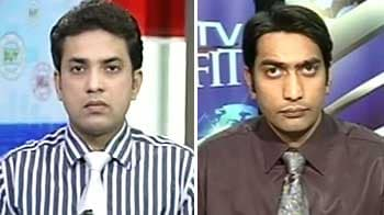 Video : Sell Suzlon, VIP Inds and IBPower: IIFL