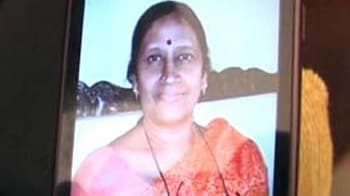 Video : Chennai doctors on strike against colleague's murder