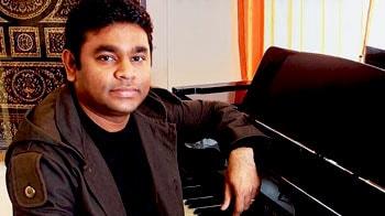 Video : Music maestro AR Rahman turns 46