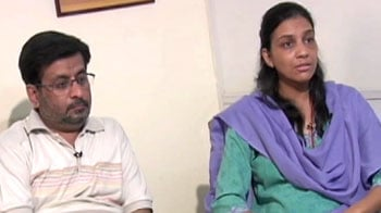 Video : Aarushi's parents lose appeal, they will be tried in Ghaziabad, not Delhi
