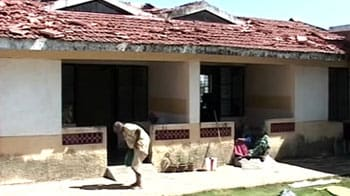 Video : Help the victims of cyclone Thane