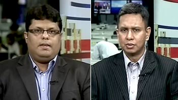 Video : Let's Talk Money: Mutual Fund special