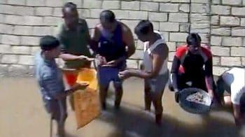 Videos : भंवरी की घड़ी, जली हुई हड्डी, चेन बरामद