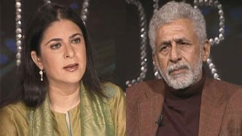 Video : Your Call with Naseeruddin Shah