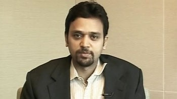 Video : Like Exide, GCPL, VIP industries and Havells stocks: UBS