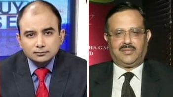 Video : KG-D6 supply has stopped, have approached BG, Shell, Gail for gas supply: IGL