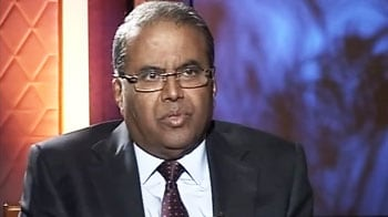Video : Expect to grow at 6% in 2012: Tata Steel