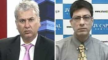 Video : 'India has the potential to grow at 9%'