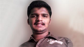 Video : India's Stock Market Hero contest winner: Ranganathan Nagarajan