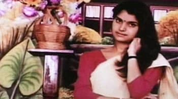 Video : Bhanwari Devi case: CBI likely to file second chargesheet today