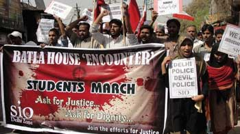 Video : Politics of divide and rule: Bijli, sadak, pani and religion