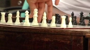 Chess becomes a subject in Tamil Nadu