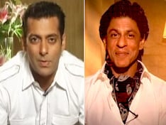 Top celebrities on Cell Guru in 2011