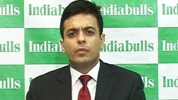 Video : NPA, NPLs stable; job losses may lead to stress on NPL: Indiabulls Financial