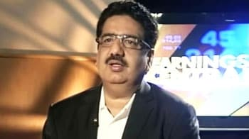 Video : Decision making in Q2 helped bag deals: HCL Tech