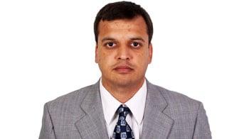 Video : Bajaj Finance posts Q3 profit of Rs 119.99 cr