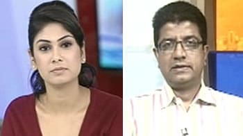 Video : See Nifty upside at 4975-5,000 levels: ICICI Sec