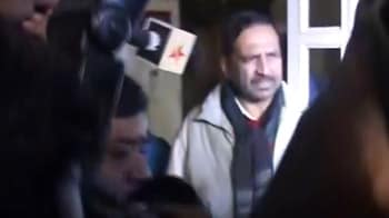 Video : Kalmadi granted bail, may return as head of Indian Olympic Association
