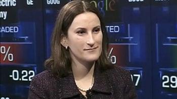 Video : Google down 8% on poor earnings; IBM, Microsoft beat forecasts