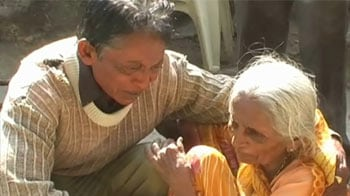 Video : Family of Indian killed in Nigeria attacks shocked