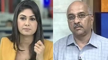 Video : Analyst on Reliance buy back of shares