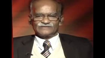 Video : SJVN Q3: Net profit at Rs 189.63 cr; sales at Rs 368.25 cr