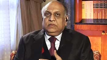 Video : Demand has reached 18% in last two months: Shree Cement