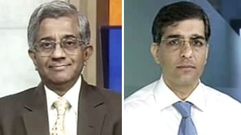 Video : CRR cut is a welcome move: SBI
