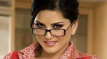 Video : Sunny Leone is looking forward to Jism 2