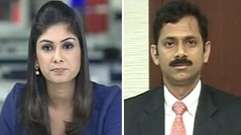 Video : NBFCs saw better asset quality in Q3: Future Capital