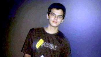 Videos : अदनान केस में चार आरोपी रिहा