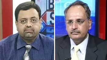 Video : Stock tips: Hold Yes Bank, Bharti Airtel, Coal India, SBI, RIL