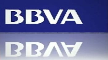 Video : Cautiously optimist outlook for Asian markets; Greece default global hickup: BBVA Research
