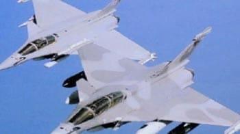 Video : Dassault Rafale wins $10.4 billion Indian Air Force jet fighter deal: Sources